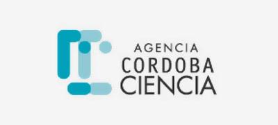 Agencia Córdoba Ciencia