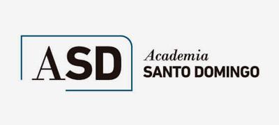 Academia Santo Domingo