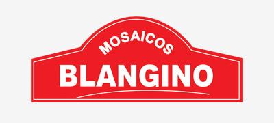 Mosaicos Blangino