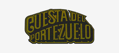 La Cuesta del Portezuelo