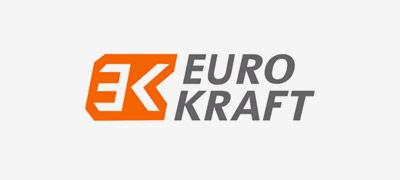Euro Kraft