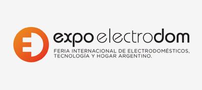 Expo ElectroDom