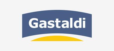 Gastaldi