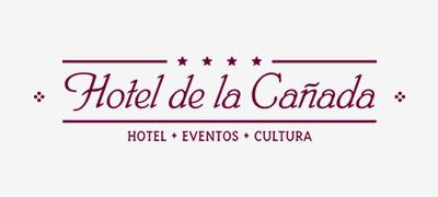 Hotel de la Cañana