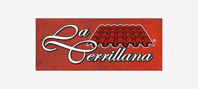 La Cerrillana