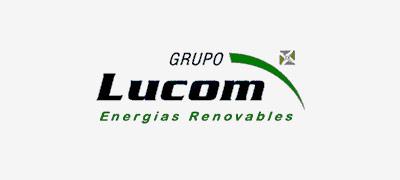 Grupo Lucom