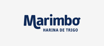 Marimbo - Harinas de Trigo