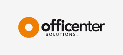 Officenter Solutions