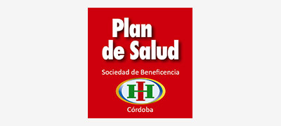 Plan de Salud - Hospital Italiano