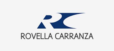 Rovella Carranza