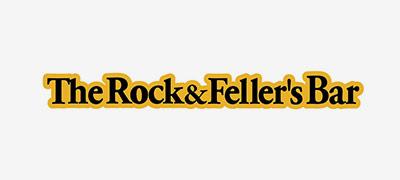 Rock&Feller