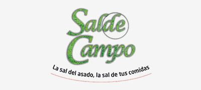 Sal de Campo